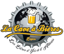 Logo de Benja et Jerem final