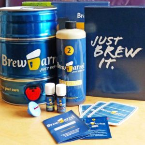 Brew-Barrel-Brew-Beer-At-Home-Kit-3-1