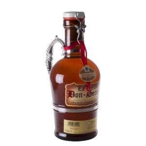 biere-magnum-bon-secours-2l-poignee-en-etain