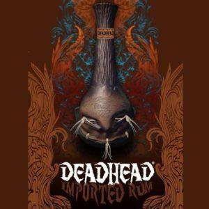 rhum-deadhead-6-ans-70cl-40