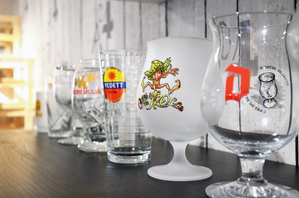 verres-degustations-bieres-locales-beziers-1100x729