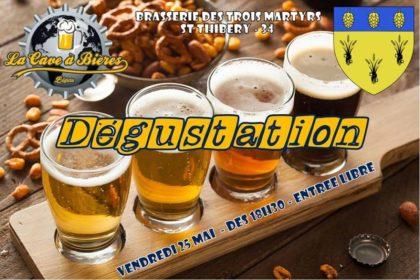 beer biere beziers